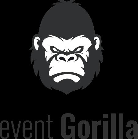 Event Gorilla