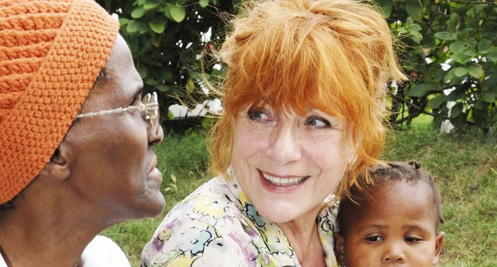 Online-Charity-Dinner mit Spitzenkoch Thomas Bühner und Hannelore Hoger (Unterhaltung und Freizeitveranstaltung   Online)