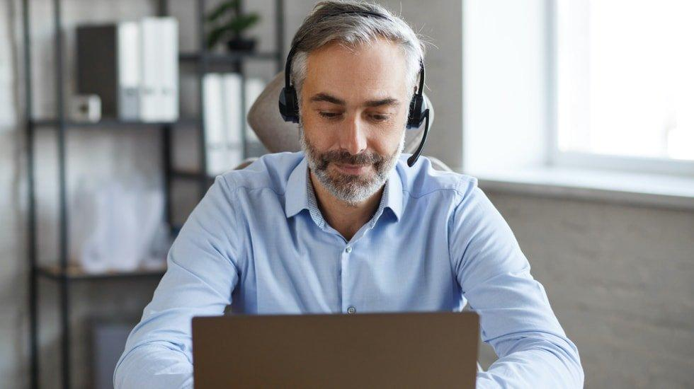 Webinar 9: Intelligente Instandhaltung im Einsatz (Webinar | Online)