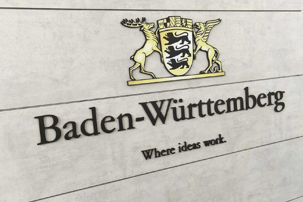 Baden-Württemberg digital @ Hannover Messe (Messe | Online)