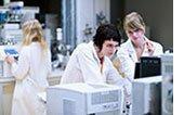 Methodenschule – Gaschromatographie (GC) für Fortgeschrittene (Seminar   Online)