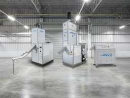 Dry Ice Boom. New Business Chances. New Technologies (Webinar | Online)