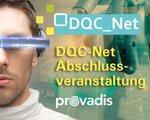 DQC_Net virtuelle Abschlussveranstaltung (Webinar | Online)