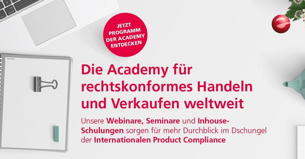 Lieferkettengesetz, SocialFAir2022 und Produktsicherheit (Alle 2 Monate ab Mai 2021) (Webinar | Online)