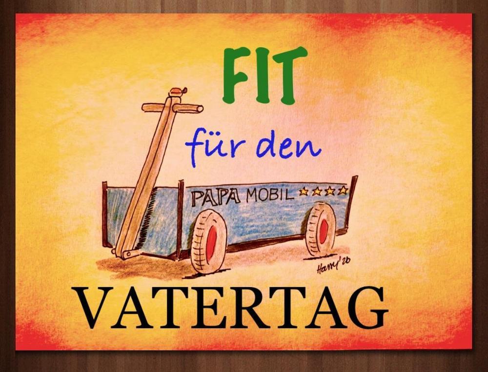 Partymarathon zum Ballermann: Tolle Aktion am Vatertag mit Ole Party (Unterhaltung und Freizeitveranstaltung | Online)