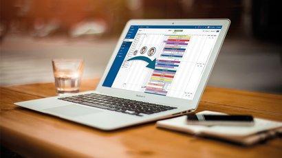 Urlaubsanspruch und Urlaubskonto – für edtime/edpep Anwender (Webinar   Online)