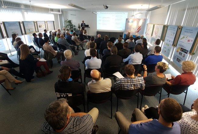 27th Beak Symposium: Presentation schedule and registration link (Webinar | Online)