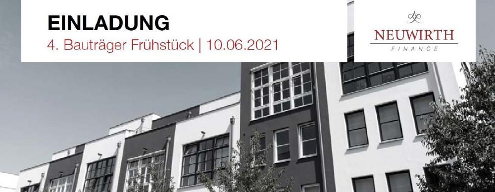 (Familien-) Stiftungen als Gestaltungsinstrument für Immobilieninvestitionen (Vortrag   Starnberg)