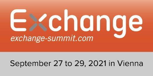 E-Invoicing Exchange Summit Vienna (Konferenz   Wien)