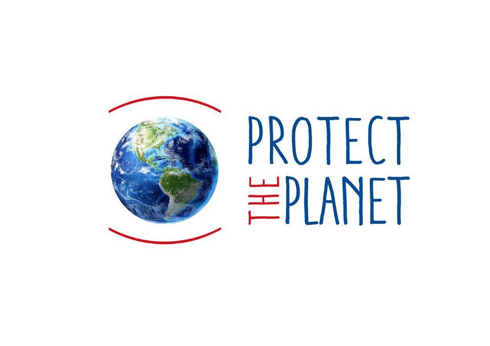 Onlinefachgespräch: Mehr Klimaschutz durch Recht – Das neue Klimaschutzgesetz auf dem Prüfstand (Vortrag   Online)