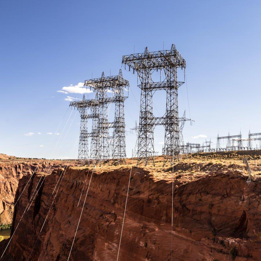 Power Quality System – Date 1 (Webinar | Online)