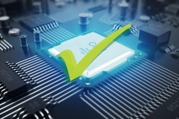 Webinar Reihe: Design elektronischer Systeme (Webinar | Online)