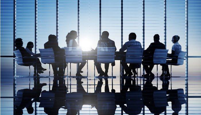 Meetings sicher und zugleich effizient – wie geht das? (Webinar | Online)