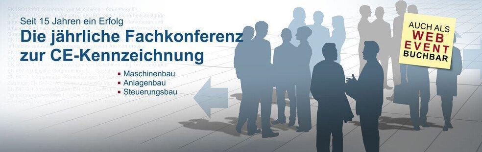 CE-PraxisTAGE 2021 (Konferenz   Pforzheim)