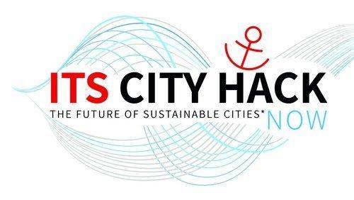 5. ITS-Hackathon (Sonstiges   Hamburg)