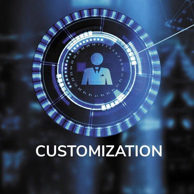 Customization – Individualisierung von Ansys Simulationen (Webinar | Online)