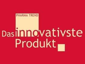 22. Pharma Trend Image & Innovation Award 2021 in der Kategorie Sprunginnovation (Sonstiges   München)