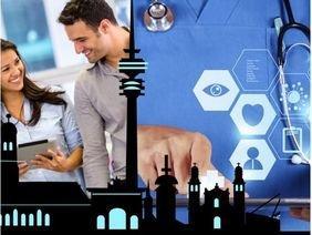 Save the Date: BioEntrepreneurship Summit 2021 – digitally delivered (Kongress   Online)