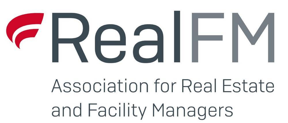 Mitgliederversammlung des RealFM e. V. am 18. November 2021 (Sonstiges | Online)