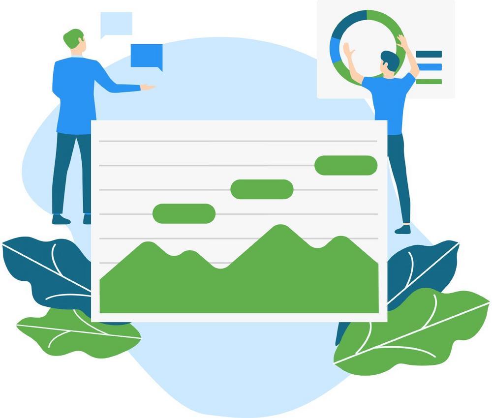 Webinar: Projekte in den Griff bekommen mit InLoox (Webinar | Online)