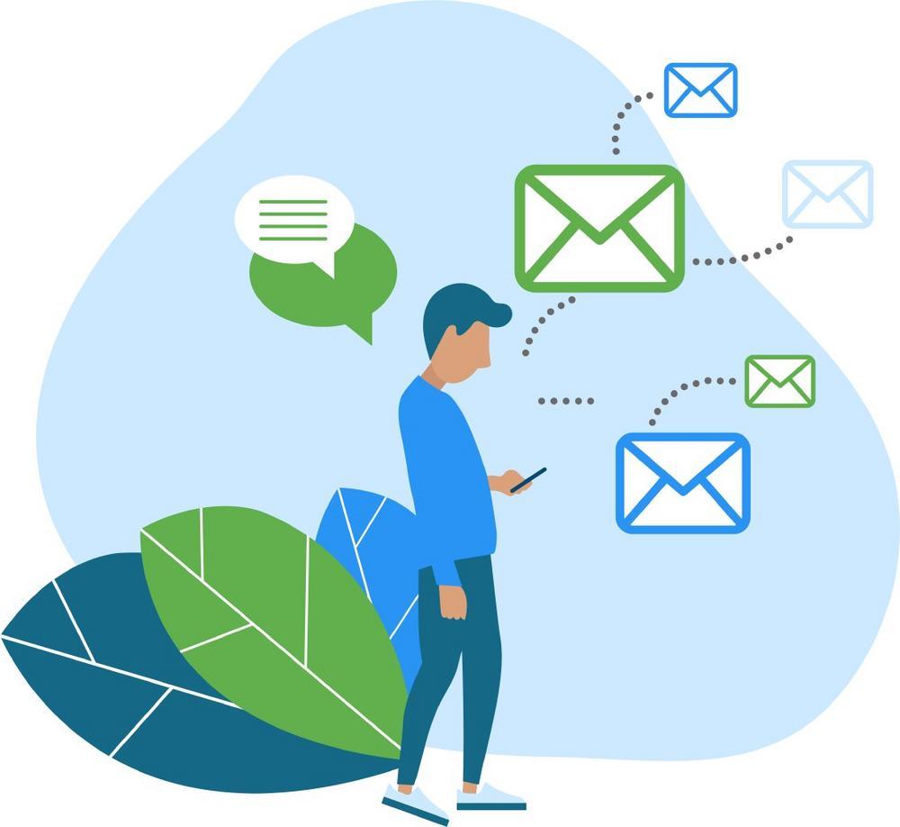 Webinar: Outlook besser nutzen (Teil 1) – Aufgaben priorisieren (Webinar | Online)