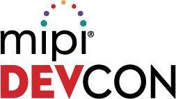 MIPI DevCon 2021 Entwicklerkonferenz (Konferenz   Online)