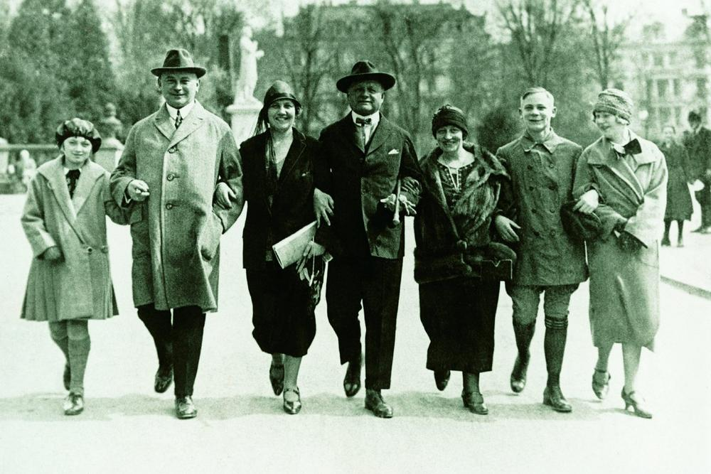 Alles!  100 Jahre Jawlensky in Wiesbaden (Pressetermin | Wiesbaden)