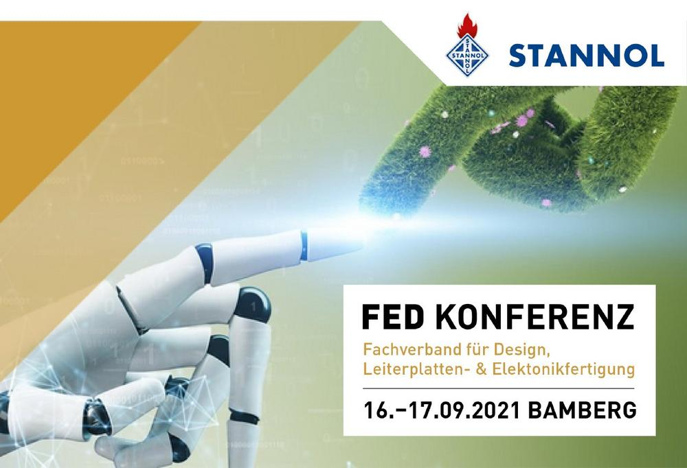 NACHHALTIGKEIT NEU DENKEN (Konferenz | Bamberg)