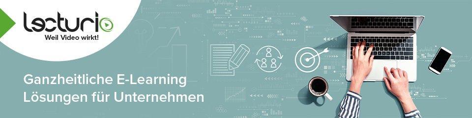 BVMW Unternehmerabend: Digitale und flexible Weiterbildung (Networking   Leipzig)