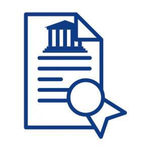 Gratis-Webinar: E-Signaturen und E-Siegel im Rahmen des Onlinezugangsgesetzes (OZG) (Webinar | Online)