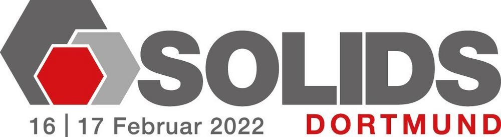 MehrTec GmbH auf der Solid 2022 in Dortmund (Messe | Dortmund)